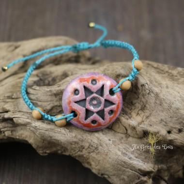 Bracelet Solaire