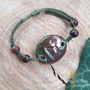 Bracelet Rune